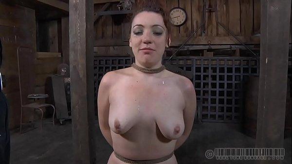 video-russkie-gospozhi-megan-russkie-porno-zvezda