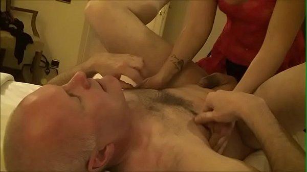 Гомо секс маладой малчик