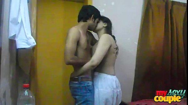 Trini party porn pics