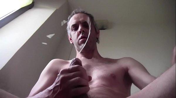 Русское гей порно с юными ами