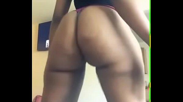 Смотреть порно відео мама дочь і син