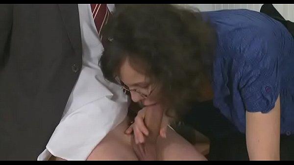 Порно на русском языке сродителями