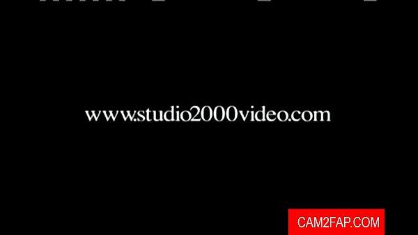 Гейское видео порно ебля
