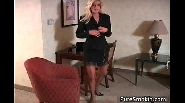 Видео голый реслинг