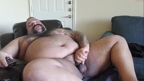 transgender female to male gay porn