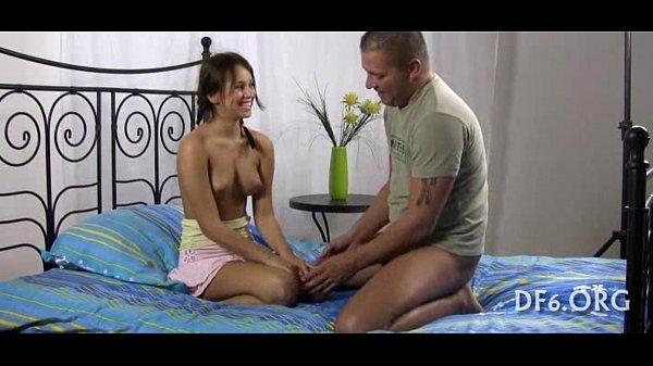 Онлайн видеоролики на xxl порно