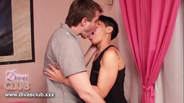 Анальный секс лучших порно див