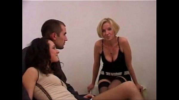 Piper perri porn star