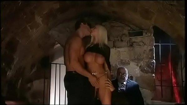 Просто порно порево