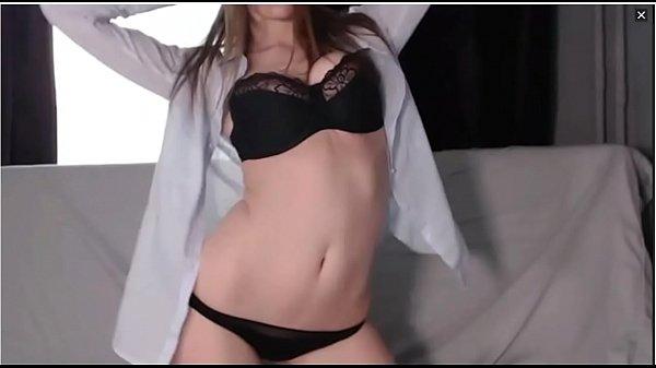 Порно фото пожилых жирух