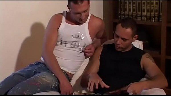 Порно с обезьяной смотреть