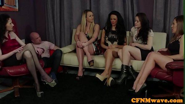 Ретро порно фильмы с рокко сиффреди
