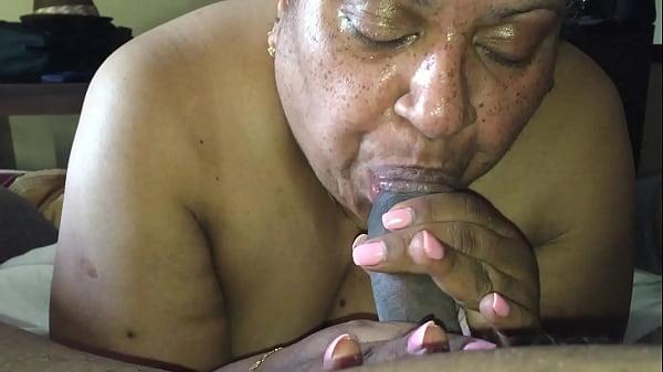 Эротический массаж секс по китайский