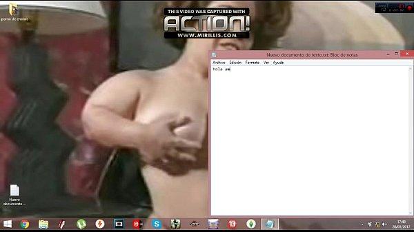 Порно скачать торент
