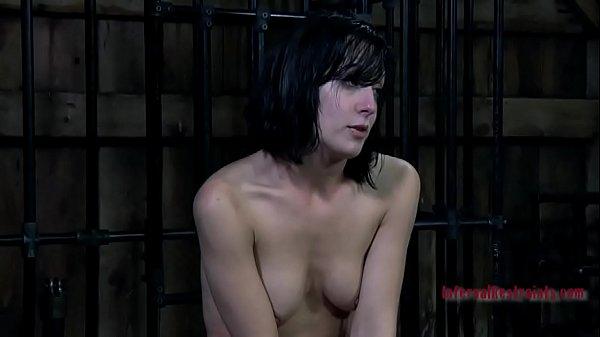 Смотреть ретро порно мультфильмы