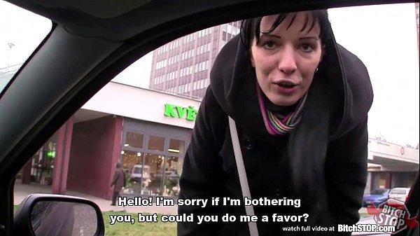 Vreau Un Film Porno Cu Femei Traseiste Futute In Masina