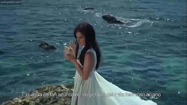 Spanish Nude Xvideosite