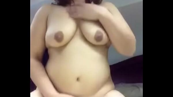 Видео мамы спят с сыновьями сейчас