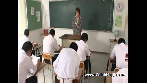 См фильмы японские учительницы