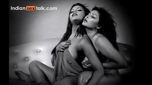 Лесбиянки на телефон атна