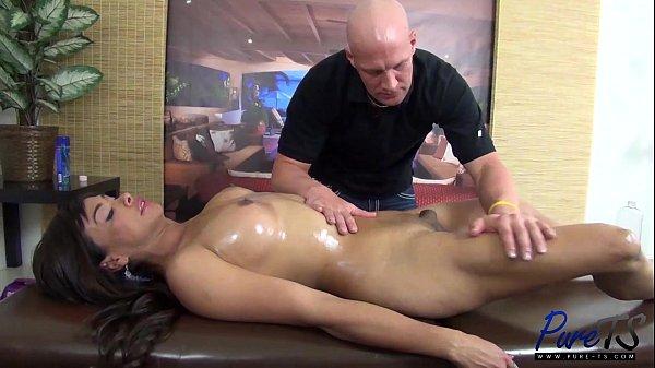 Секс массаж зрелые японки фильм онлайн