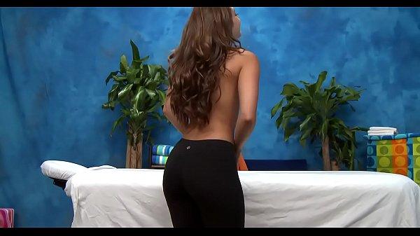 Видео порно секс мужчина с мужчиной