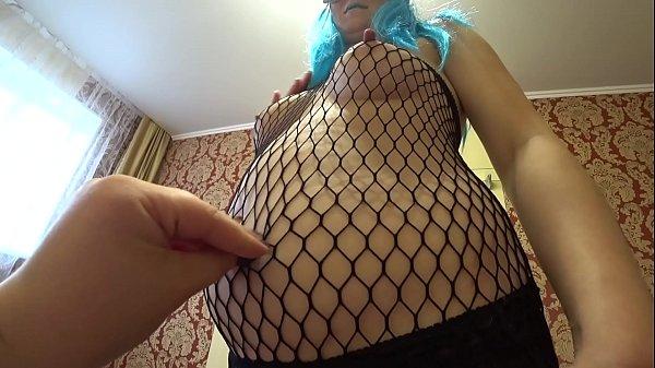 zwarte Assy Porn
