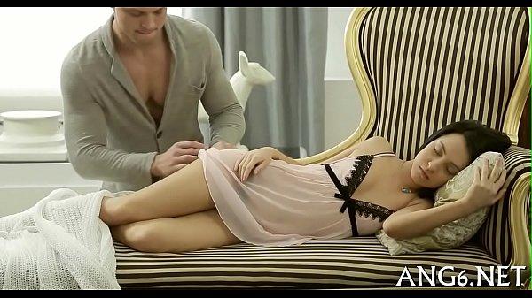 Супер секс богатеньких мамочк