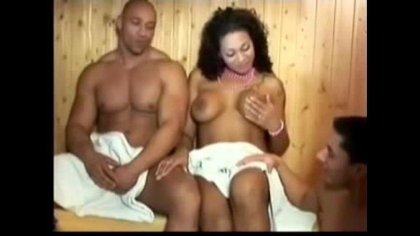 Free porn videos sex manican