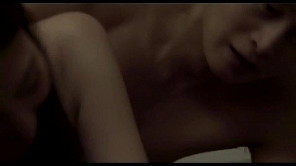Видео порно с молодыми русскими девушками