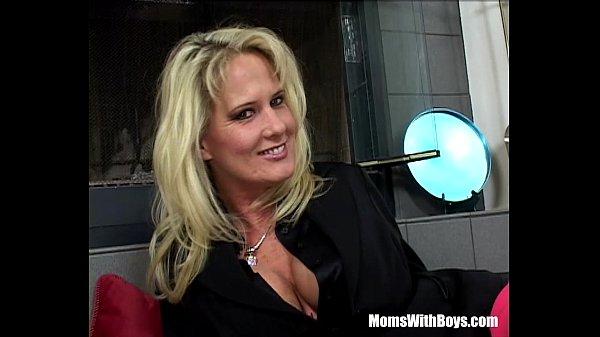 Порно фильмы с крупными бабами
