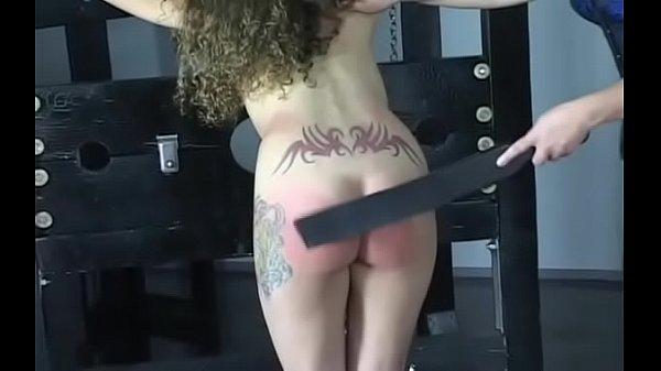 Сексуальное удовольствие с невинной китаянкой