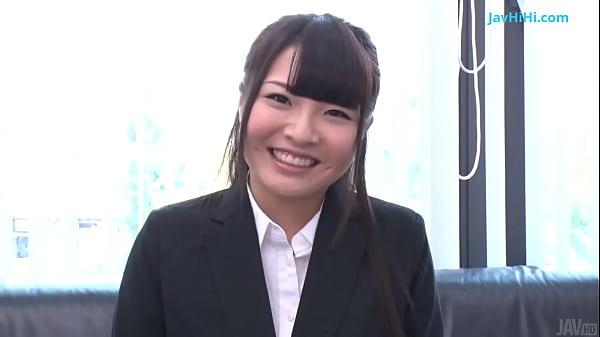 新來的OL想要加薪~我問她憑什麼~她就用行動表示了-手機A片,免費A片,無碼短片,無毒無廣告,日本成人謎片,无码毛片打飞机,線上a片,AV女优