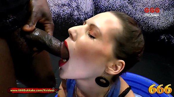 Русская девушка хочет секса