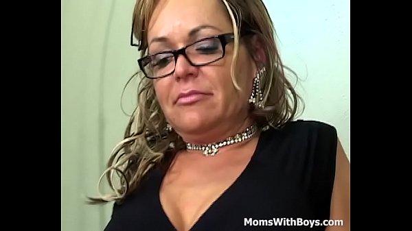 Японская мать исын порнуха