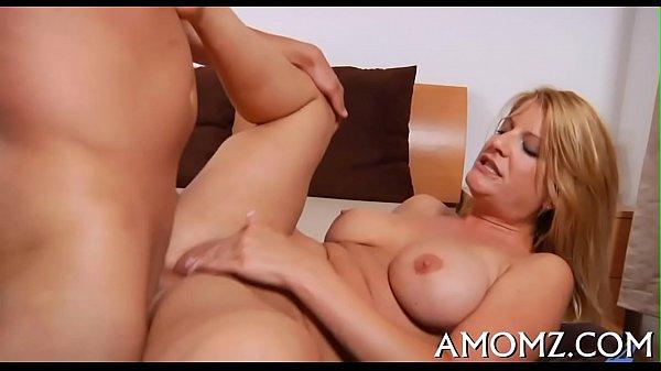 Частное фото голых зрелых женщин анальный секс
