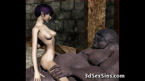 Хентае голые задница девушки кошки
