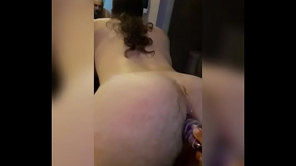 2018-12-06 03:02:26 - mexican fucking white slave in queretaro mexico bdsm dominate women fucking gregory video 6 40 sec  http://www.neofic.com
