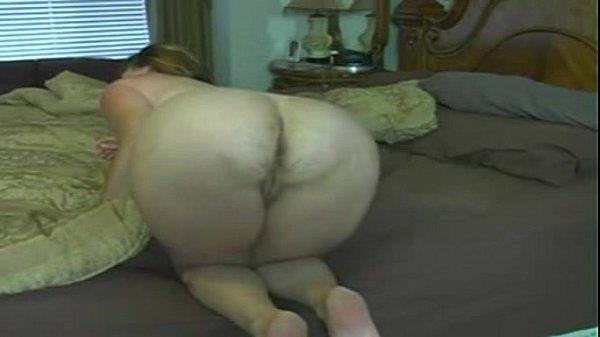 I fucked mommys ass