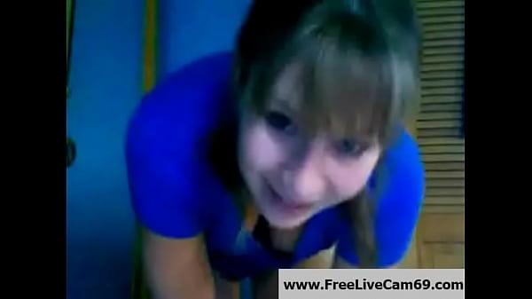 Nonton video bokep Cam Bitch 27: Free Webcam Porn Video 71 terbaru di Tvhastingschristiebooks.com