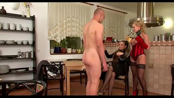 Сантехник трахнул хозяйку порно видео