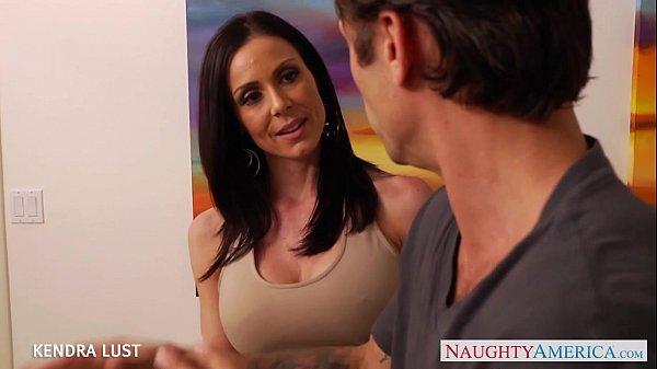 Gianna michaels kelly madison big natural titties 2