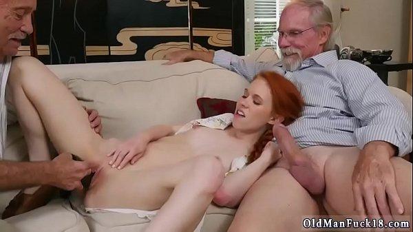 Old man boobs Online Hook-up