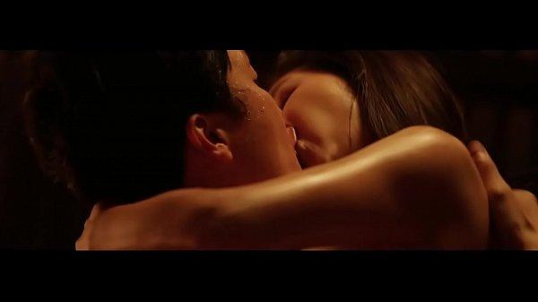Gangnam Blues Hot Sex Scene Korean Movie Free Xxx