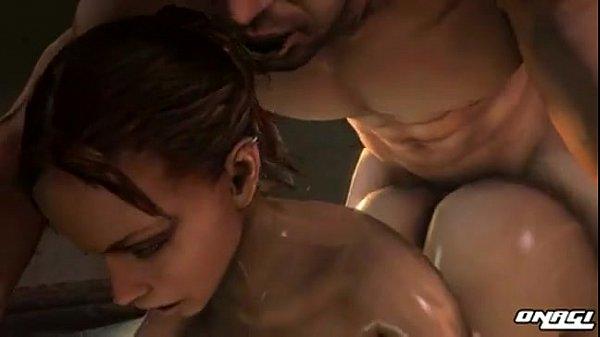 Shawna a day with a pornstar
