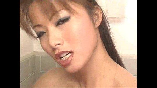 Японская жена согласна каждый день порно видео