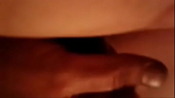 Видео показывает свою пизду сиповку