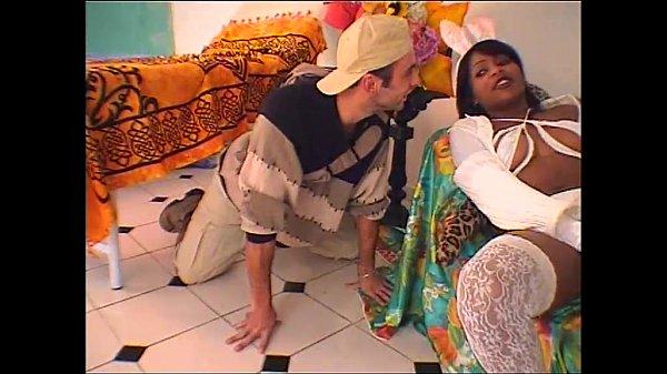 Сексуальные бразильские секс бабушки