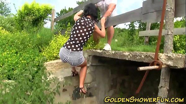Видео мать трахается с любовником