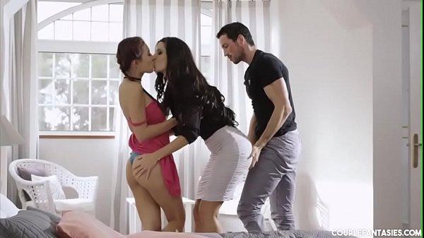 Pizde Se Fut Cu Animale Porno Cu Femei Maritate Din Valcea